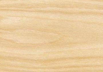 American Oak Timber Selection | The Stair Factory